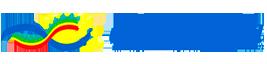 Elitienda.com logo